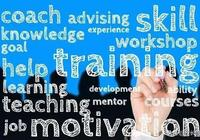 教育培訓行業,不懂課消之痛