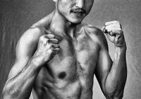 鄒市明和巔峰時期泰森打黑市拳,不戴拳套,鄒市明有可能會打死泰森嗎?為什麼?