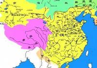 外國人認為中國古代史,就是民族同化和領土擴張的歷史