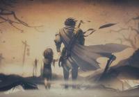 林更新、爾冬升、何中華的《三少爺的劍》,哪個版本才是一生摘不掉的王冠!