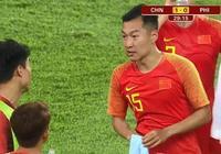 裡皮為國足衝擊世界盃再次做出正確決定 國足和鄭智都將因此受益