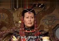 盤點《康熙王朝》的10個史實錯誤,你知道幾個?