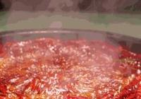 健康火鍋的5個標準:既能滿足你的嘴,又不得罪你的胃