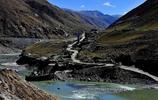 拉日鐵路(拉薩到日喀則):未來將穿越喜馬拉雅山至尼泊爾