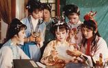 5歲一劇成名,退出娛樂圈成劍橋碩士,卻不幸英年早逝