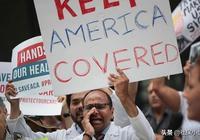 企業只繳納養老保險,不繳納醫療保險該怎麼辦?