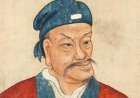 朱元璋為什麼祕密處死自己的兒媳婦?