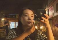 無論你塗什麼口紅,掌握這個小技巧,口紅持久不沾杯!