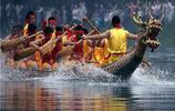 端午祭 賽龍舟
