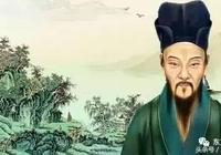 元亨利貞:王陽明(中)