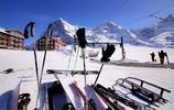 瑞士阿爾卑斯山脈是瑞士的山脈,位於該國中部和東南部