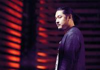 刑期4年案值1500萬元,《中國有嘻哈》音樂總監劉洲被捕幕後