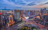 這四座城市的其中之一很有希望成為第十座國家中心城市