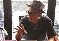 突發!香港金像獎導演林嶺東去世,曾助力捧紅周潤發梁家輝