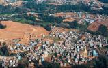 旅遊筆記,難忘的尼泊爾