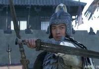 呂布並非三國第一猛將 趙雲為何能成為三國第一猛將