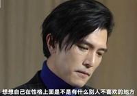 唐嫣羅晉新婚正甜蜜,前男友又冒了出來,網友:感謝這位前男友!