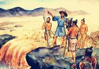 生產力落後的新石器時代,大禹能大規模治水嗎?