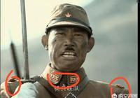 為什麼日軍初期用豎式肩章,後期用領章呢?