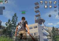 明日之後:玩家建造最想不開的莊園,這裡成為了退遊玩家的集合點