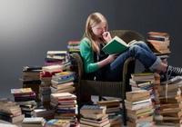 讀過書的女人和沒讀過書的女人有什麼區別?