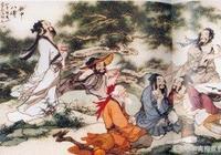 《蘭亭詩集》(完整版)原文、註解、譯文:千古名篇,一定背下來