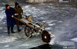 「硬盤深處」冰雕好看製作艱難 多年學習後 小木匠取代冰雕大師