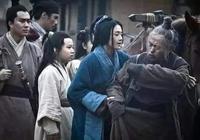 從賢妻良母到心狠手辣的毒婦,呂后的轉變和劉邦脫不了干係