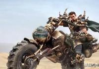 摩托車如何自己動手保養