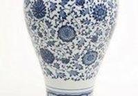 China瓷器之都,瓷器魅力