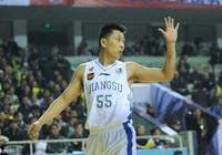 他是中國的藤真健司+斯托克頓!他是最被低估的男籃後衛