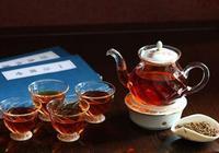 """入門貼:那些""""紅茶""""那些事兒"""