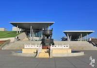 《國家寶藏》你看過嗎?這座博物院的鎮館之寶竟然是匈奴人留下的
