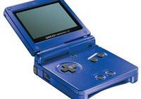 GBA的幾款經典遊戲,你玩過嗎?