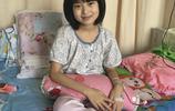 漂亮女生患癌後,家又有兩人接連患癌,她的決定讓人落淚