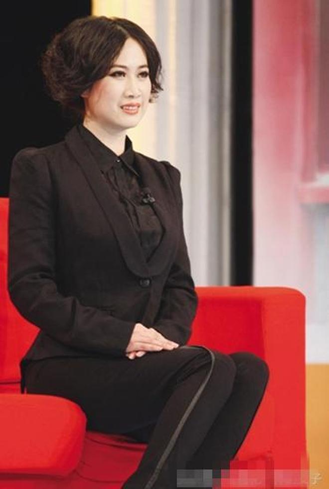 """還記得網紅""""鼻祖""""芙蓉姐姐嗎?曾表白王寶強,如今成為白富美"""