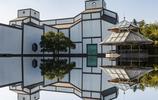 """【人物】貝聿銘(I.M. Pei):""""世界上最具有標誌性的建築大師"""""""