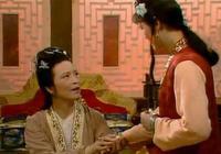 紅樓異事:賈珠死後,王夫人愛重寶玉接近病態的程度