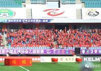 中乙巡禮|淄博蹴鞠,足球起源地