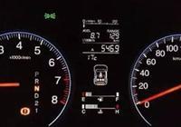 你的車前半箱油是不是很耐用?