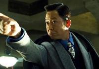 娛樂圈這位老戲骨名氣大脾氣更大,王志文李保田都遜色了