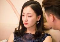 3次合作劉詩詩,2次搭檔黃宗澤,今年在兩部中都扮演千金小姐
