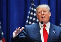 特朗普說美國經濟增長率能達到6%,有可能嗎?
