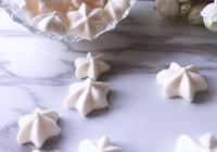酸奶溶豆 嬰幼兒食品