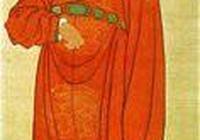 隋至清朝七位開國皇帝龍袍:您認為哪朝最符合您的審美?