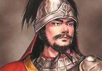英雄的絕唱屬於桓溫的第三次北伐