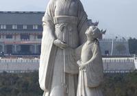 以前九江叫柴桑,現在為什麼叫九江?