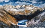 走進西藏:西藏最神祕的10大聖湖!