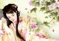 民間少女兩次嫁老翁,老翁造反成皇帝,她執意不肯當皇后