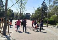 """世衛組織認定,走路是""""世界上最好的運動""""。"""